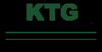 KTG Speditions GmbH – Service für Ladungssicherung
